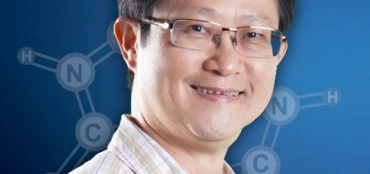 Pak Lim